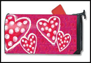 shop-valentine-mailbox-covers.jpg