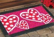 shop-valentine-s-day-doormats.jpg
