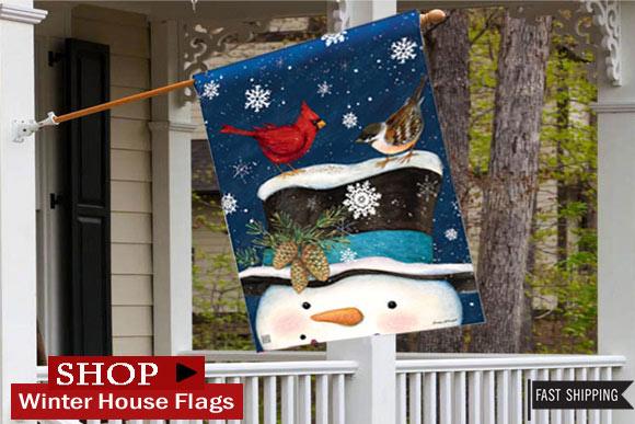 shop-winter-house-flags-2016.jpg