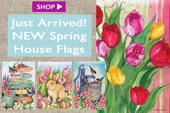 spring-2016-house-flags.jpg