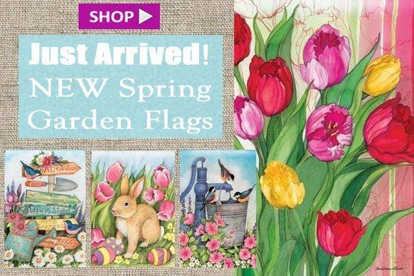 spring-2016-outdoor-garden-flags.jpg