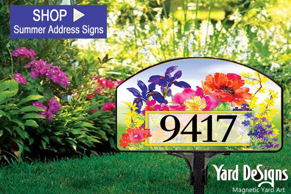 summer-address-signs-by-yard-design.jpg