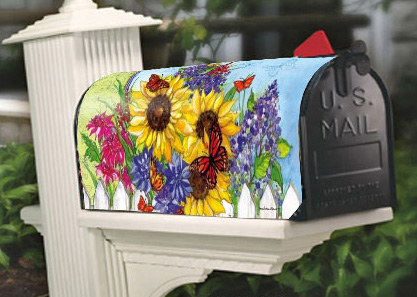 summer-magnetic-mailbox-covers.jpg