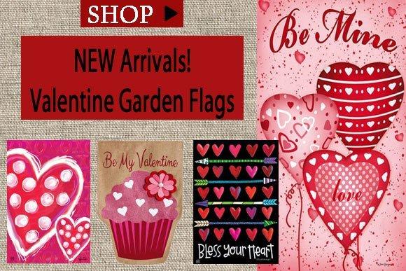 valentine-garden-flags-2016.jpg