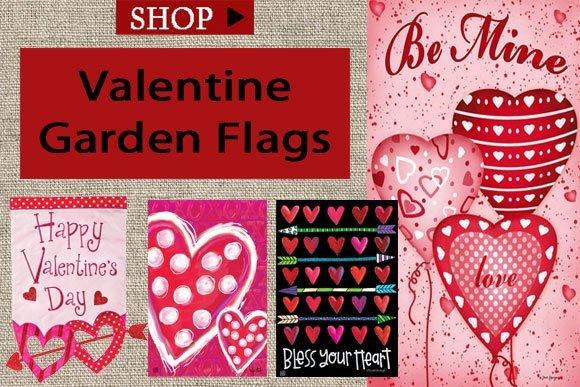 valentine-garden-flags-shop.jpg