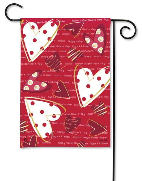 valentine-hearts-garden-flag.jpg