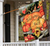 welcome-fall-pumpkins-porch-flag.jpg