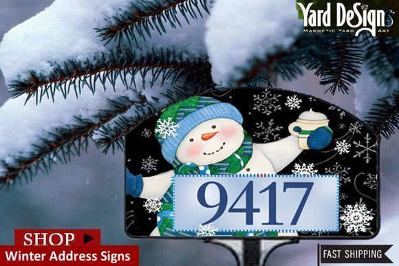yard-designs-address-signs-winter-2015.jpg