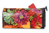 Mailwrap Mailbox Cover