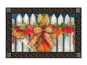 Autumn Gate MatMates Doormat - Tray Sold Separately