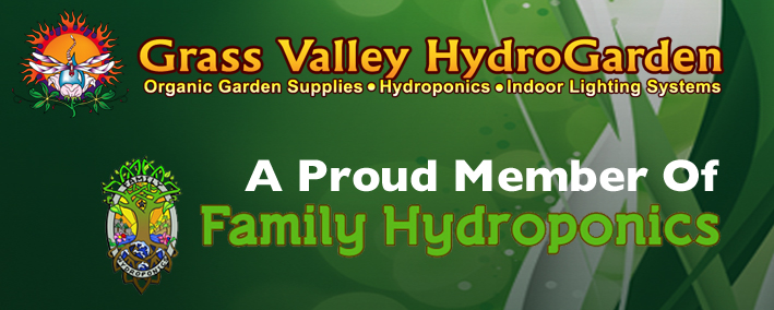 grass-valley-family-banner.jpg