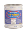 CAN - CARBON FILTER  50 WITHOUT FLANGE