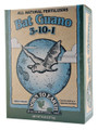 DOWN TO EARTH - BAT GUANO 5 LBS