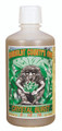 EMERALD TRIANGLE - CRYSTAL BURST 1 QT