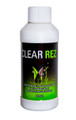 EZ CLONE - CLEAR REZ 16 OZ