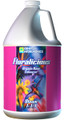 GENERAL HYDROPONICS - FLORALICIOUS BLOOM 1 GAL