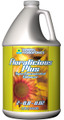 GENERAL HYDROPONICS - FLORALICIOUS PLUS 1 GAL