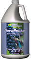 GENERAL HYDROPONICS - FLORANECTAR GRAPE 1 GAL