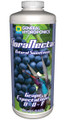 GENERAL HYDROPONICS - FLORANECTAR GRAPE 1 QT
