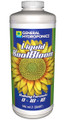 GENERAL HYDROPONICS - LIQUID KOOLBLOOM 1 QT