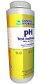 GENERAL HYDROPONICS - PH TEST INDICATOR 8 OZ