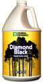 GENERAL ORGANICS - LIQUID DIAMOND BLACK 1 GAL