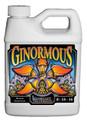HUMBOLDT NUTRIENTS - GINORMOUS 1 QT