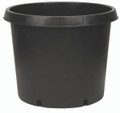 PRO CAL - INJECTION MOLDED POT 15 GAL