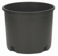 PRO CAL - INJECTION MOLDED POT 3 GAL