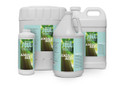 SOUL SYNTHETICS - AMINO AIDE 1 GAL
