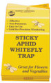WHITMIRE - YELLOW STICKY APHID TRAP