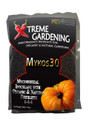 XTREME GARDENING - MYKOS 30 20 LBS