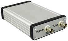 Prizmatix Pulser - USB to TTL Interface