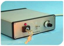 UHPLCC Current Controller