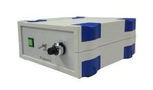 UHPTLCC LED Current Controller