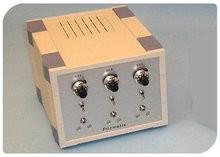 FC3-LED Triple Wavelength Fiber Coupled LED Light Source