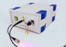 Optogenetics LED
