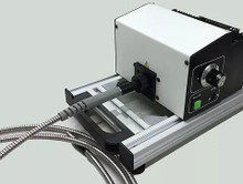UHP-M-NDT  Ultra High Power 365 nm LED Light Source for Light Guide use