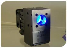 UHP-T-MP LED Head