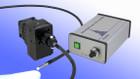 Prizmatix Ultra High Power LED Light Source with Liquid Light Guide Adapter