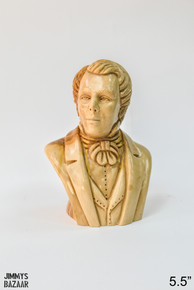 Joseph Smith (medium size)