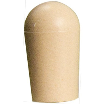 Genuine Switchcraft Switch TIp for Switchcraft Switch - CREAM  The Art Of Tone