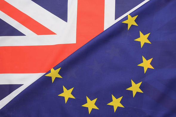 brexit flag image