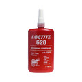 Loctite 620 - 250ml - High Strength, High Temperature