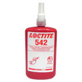 Loctite 542 - 250ml - Hydraulic Thread Sealant for Fine Threads