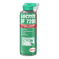 Loctite 7200 - 400ml - Chisel Gasket Remover