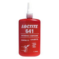 Loctite 641 - 250ml - Bearing Fit