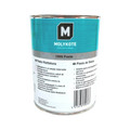 Molykote 1000 - 1Kg - Anti Seize Paste