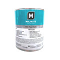 Molykote HSC - 1kg - Plus Paste