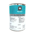 Molykote CU-7439 - 1Kg - Plus Paste